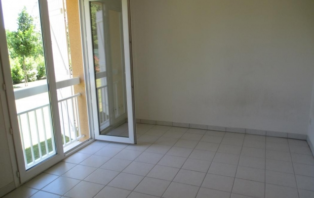 AGENCE PROPRIETES IMMOBILIERES : Appartement | TARBES (65000) | 26 m2 | 44 000 €