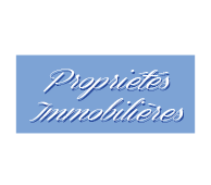 AGENCE PROPRIETES IMMOBILIERES